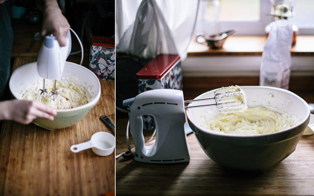 Hand Mixer Shopping Guide – 6 Things to Consider