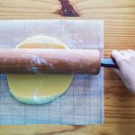 Shortcrust Pastry – Quick & Easy Recipe