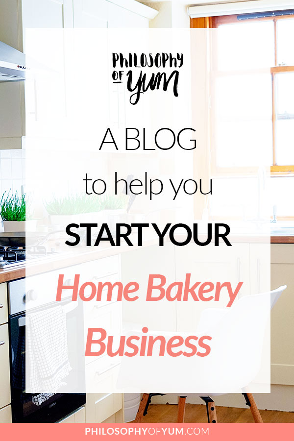 Starting your own Home Bakery Business isn't expensive or very time consuming! All you need is the right Home Bakery tips, resources and effective step-by-step strategies. Want to start YOUR own Home Bakery Business? Let me help you make that happen :) Click through to get the ball rolling! #bakingbusiness #homebaking #homebakery #cakebusiness